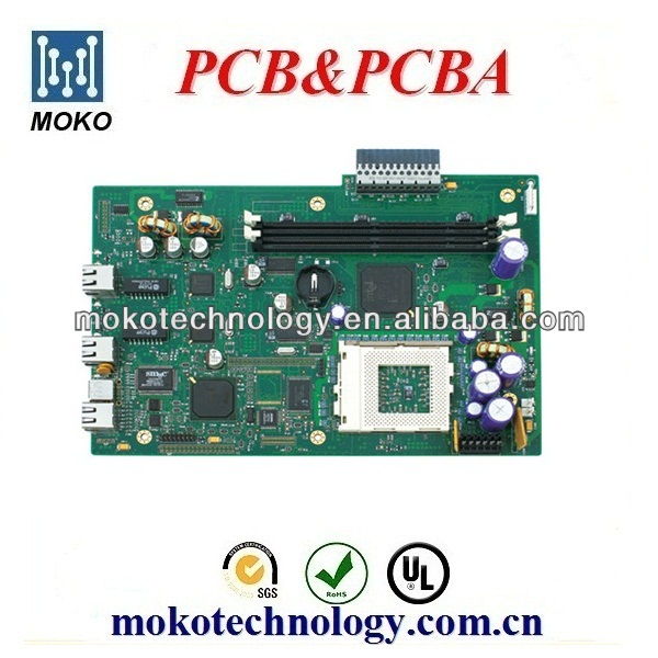 power Bank Pcb Assembly,Pcba Equipment Product made in chia