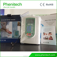 OEM Hi-tech life water ionizer for home use