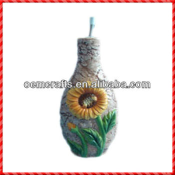 Animated beautiful designed ceramic Oil And Vinegar Cruet Sets