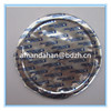 high quality printed aluminum beverage can lid