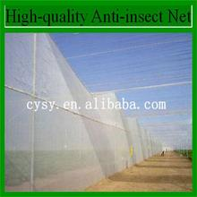 Window coverings plastic fly screen pe insect proof net