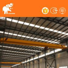 Hot Sale Steel 20Ton Bridge Girder Launcher Crane
