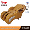 modern electric vibrating massage sofa bed