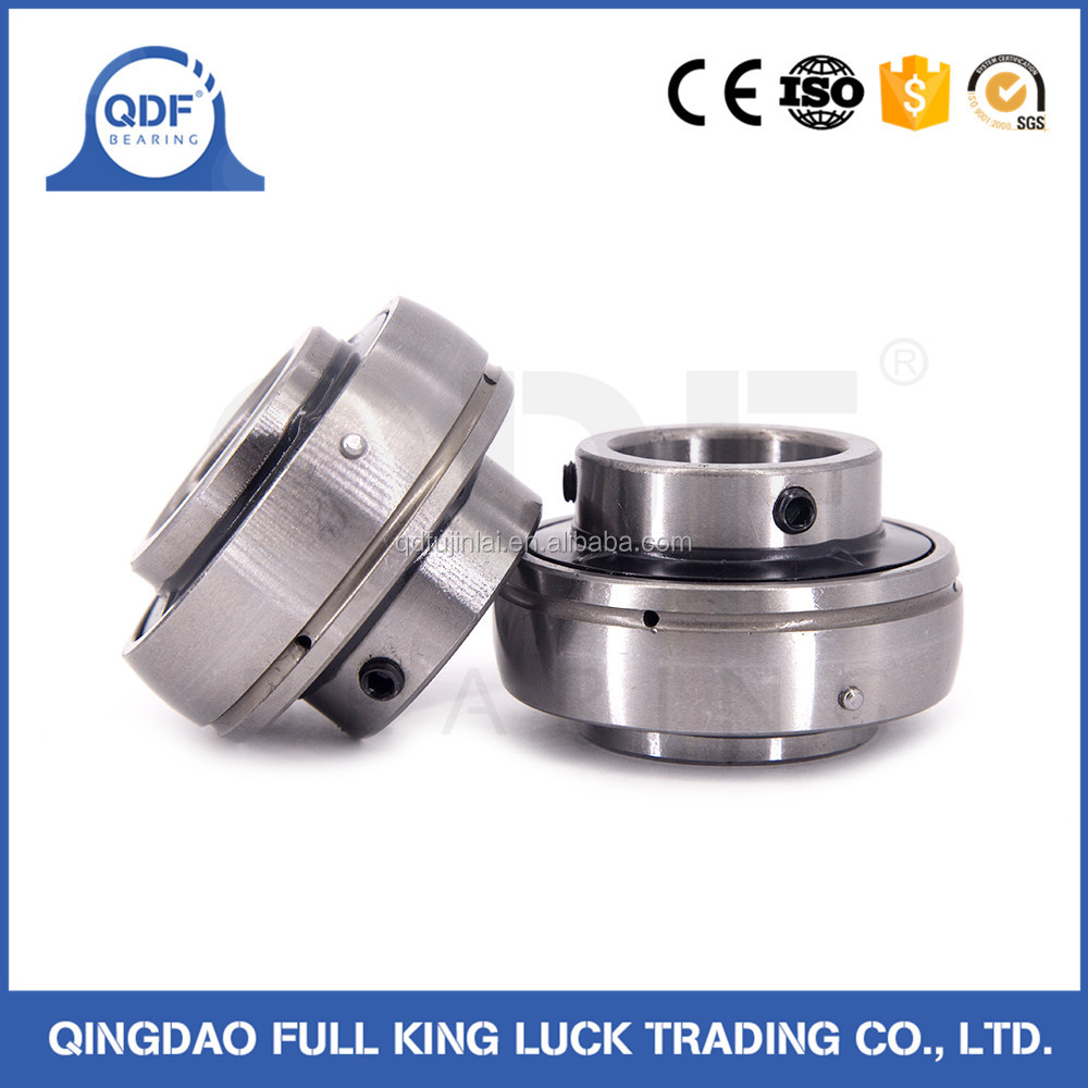UC208 bearing with high quality pillow block bearing ucp208