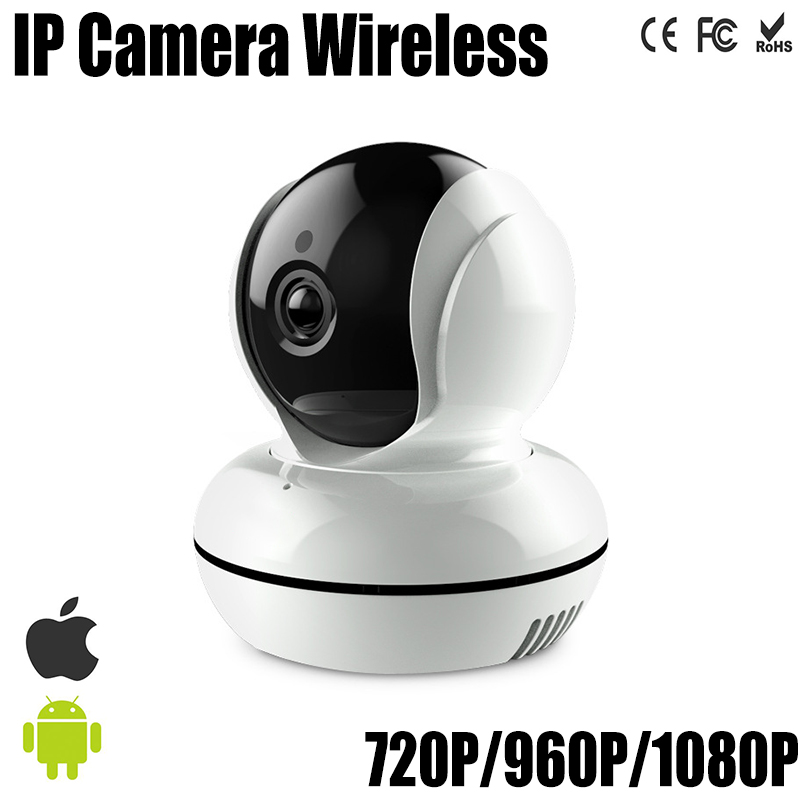 New style Hot selling fh8610 v8330 camera module wifi mini ip camera Manufacturer ip wireless camera