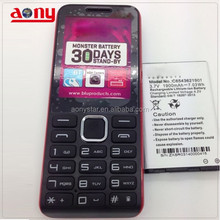New arrival best quality fashionable design cheap price China mobile phone with dual sim