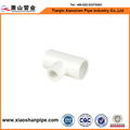 Xiaotong 3 way elbow for construction projects