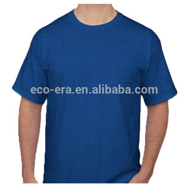 2018 New T shirt China Supplier Custom T-shirt Design Printing T-shirt Alibabashirt Wholesale Organic Cotton T-shirt <strong>Manufacture</strong>