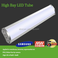 Garden sheds used new products for 2014 80W 150W Led High Bay Lighting