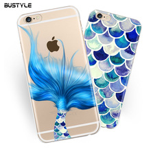Manufacture custom printing phone case for iPhone 7 iPhone 6 6s plus for samsung s6 s7 edge j2 j7 case