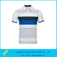 100 Polyester Dri Fit Men S