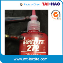 loctit 272 50 ml removal/loctit 272 high temperature thread sealant/loctit red threadlocker 272 high strength