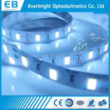 5050 new products IP68 outdoor waterproof DC 12V led light strip