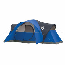 Waterproof 8-Person family camping tent,outdoor tent,military tent