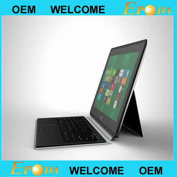 2013 New product 11.6ich tablet pc windows