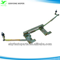 CE Certificate Volvo Big Bus Wiper Linkage Transmission