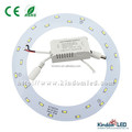 Magnetic Ring Led Ceiling Light AC85~277V 5W 9W 12W 15W