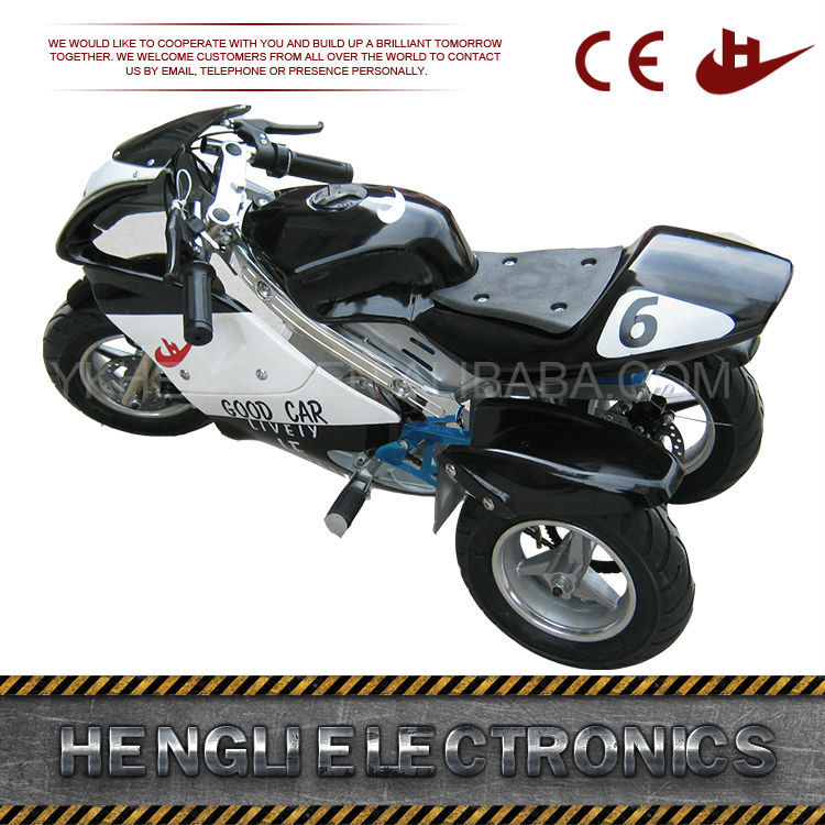 Hot sale china three wheel motorcycle