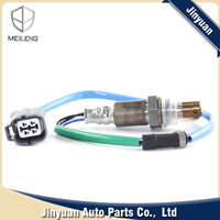 Hot sell 2016 new products Oxygen Sensor for Accord products made in china