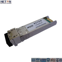 HD SDI 3G SFP SMF Dual fiber 1310nm 2km of 3G-SDI SFP Optical Module