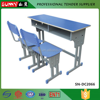 Discount School Educational Furniture Supply By Manufacturers