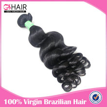 Most wanted products human hair weaving goods from china