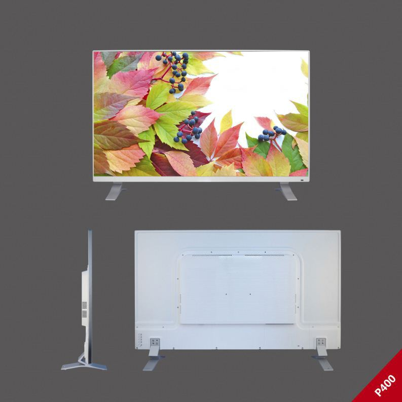 Lcd Tft Monitor Spare Parts For Samsung