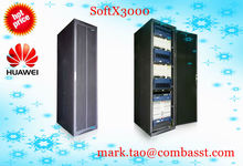 HUAWEI Core Network Solution Fixed Core Network NGN fixed softswitch Integrated access device SoftX3000