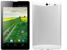 7 inch mtk 6577 3g tablet pc with 8gb flash and dual core