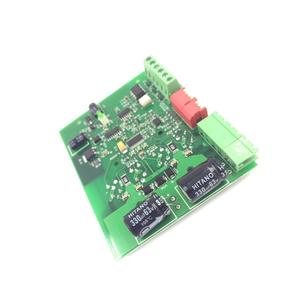 Electronics PCBA Printed Circuit Boards PCB Assemblies Manufacturer