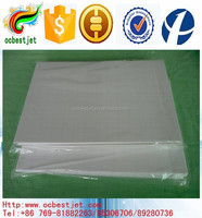 wholesale alibaba, A4 paper A3 paper Inkjet Heat Transfer Paper Light Color
