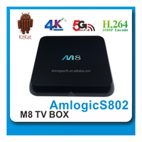 2014 bestseller tv box high quality arabic iptv box with free tv channels android quad core set top box