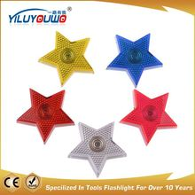 Quality Guaranteed factory directly caution warning beacon light