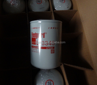 Online Supplier Of Hot Selling Auto Oil Filter LF3345