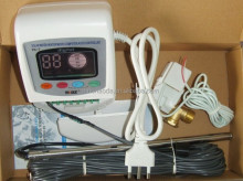 TK-7 ,TK-5 ,TKX-2 ,TK-7Y ,TK-8A solar water heater controller , temperature display ,water level sensor ,electric valve .