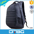 Simple Waterproof Shockproof China Wholesale Backpack