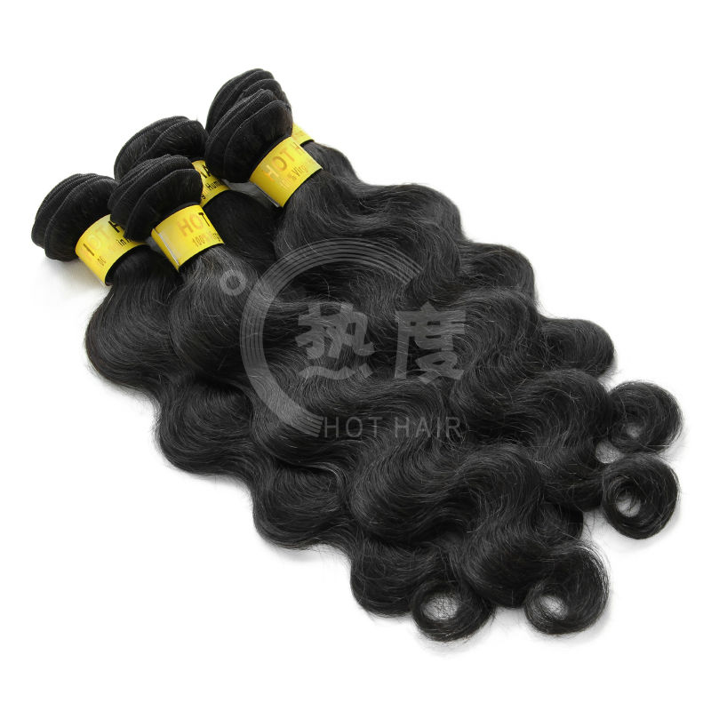best hair most fashionable beauty hot product top grade weave 5a brazilian hair