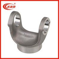 5-28-627KBR New Arrival and Hot Product China Supplier Driveline Components End Yokes S for Drive Shaft