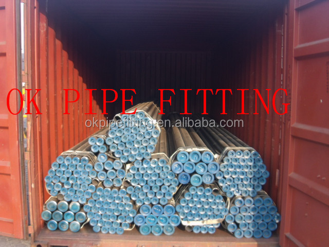 Nippon Steel Sumitomo Japan Sch 120 Pipe 100mm Price