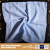 /product-detail/china-supplier-pink-and-blue-color-bamboo-fiber-hand-towel-face-towels-sets-60512082890.html