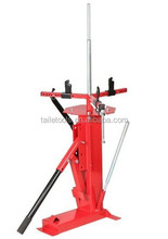Multi-function demolition tire changer Bead Breaker Manual Tire Changer Portable tyre Changer