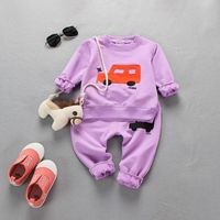 Latest party wear suits design for girls fashion kids tracksuit