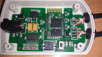 PCBA Electronic control board manufacturing service