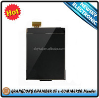 Perfect replacement for nokia c1-01 lcd