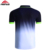 2015 New Design Sublimated T shirt Printing Custom Printed Sublimation On T shirts Dye Sublimation T shirt Printing