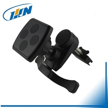 057085 magnetic universal smartphone car mount magnetic air vent holder
