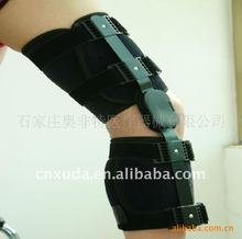 Superior Range Of Motion Knee Brace