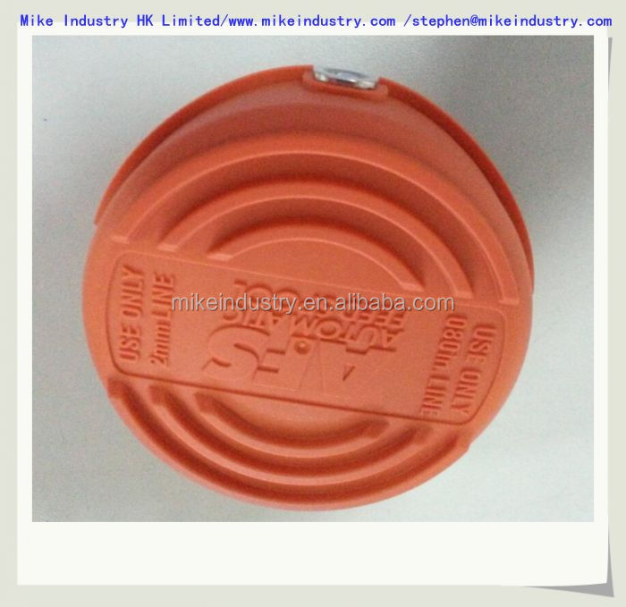 Injection Molding Plastic Parts Factory /plastic Manufacturer / Plastic Injection Moulded Products