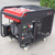 Bison China generator diesel portable generators10kva with factory price