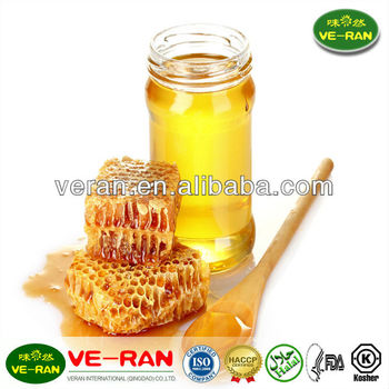 pure natural honey for sale